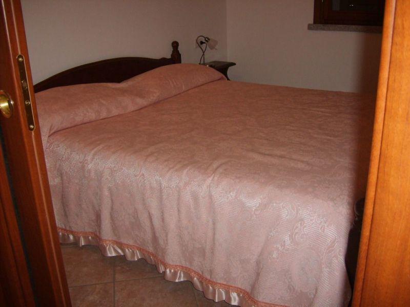 chambre 2 Location Villa 116186 Villasimius