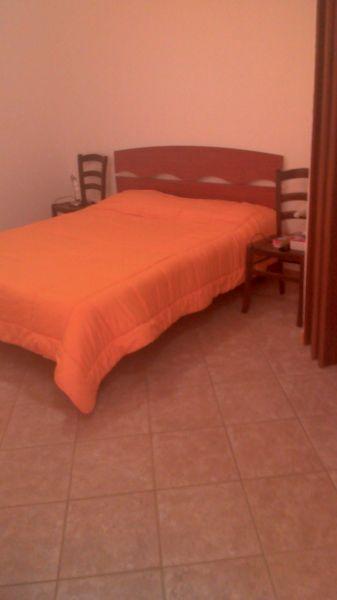 chambre 3 Location Villa 116186 Villasimius