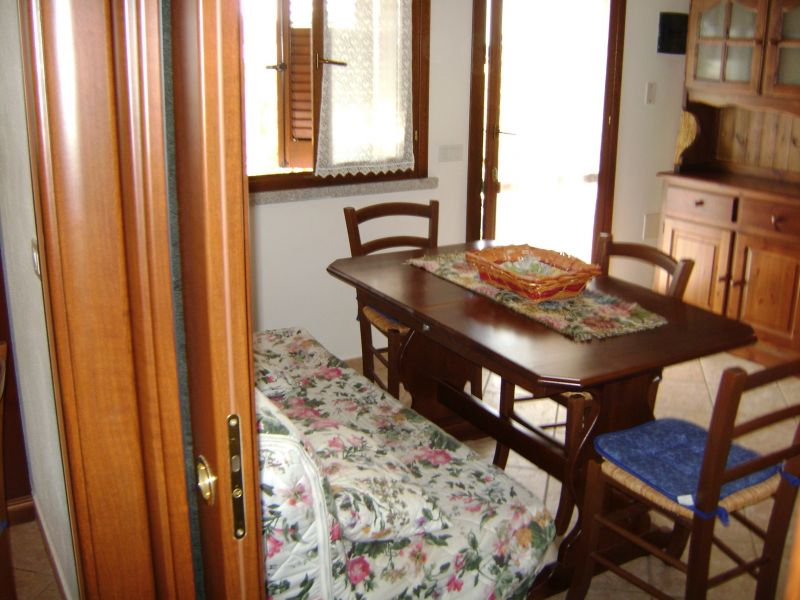 Location Villa 116186 Villasimius