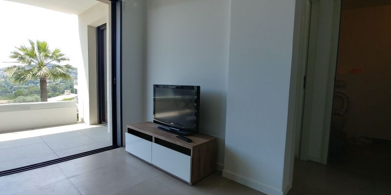 Location Appartement 116212 Antibes