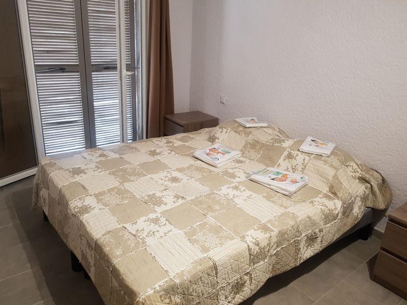 chambre 2 Location Villa 116407 Porto Vecchio