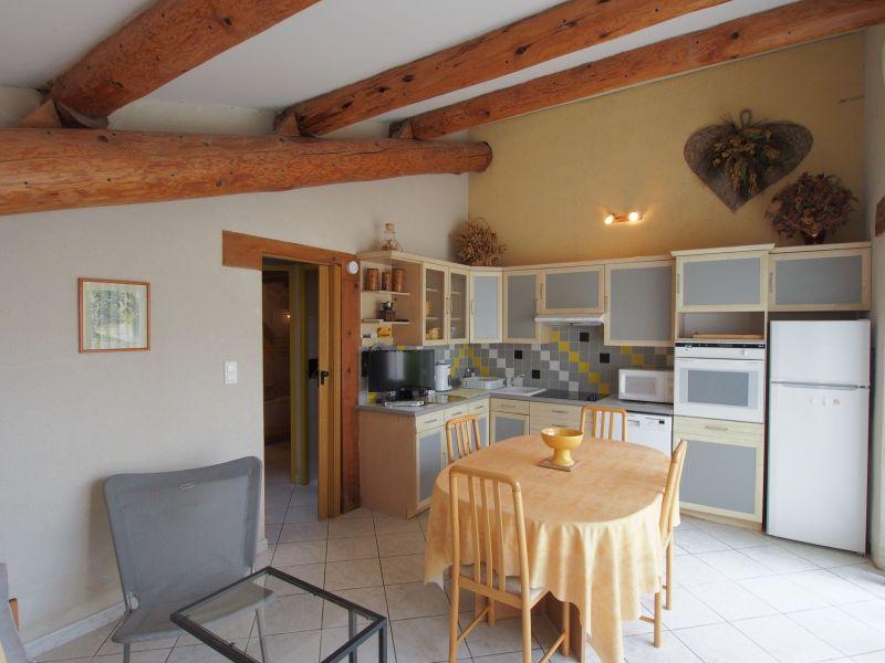 Location Gite 116997 Isle sur la Sorgue