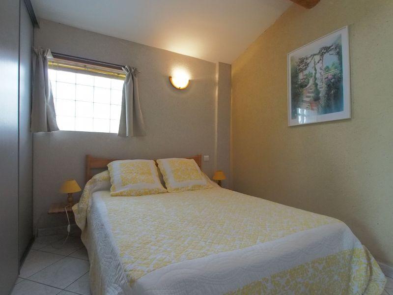 chambre Location Gite 116997 Isle sur la Sorgue