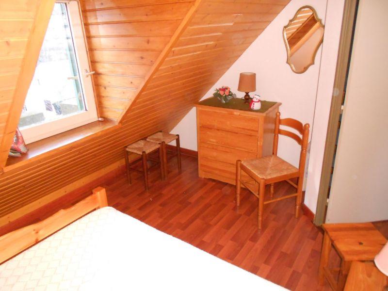 chambre 2 Location Chalet 117155 Cauterets