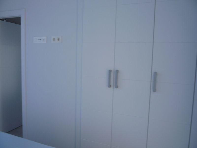 Location Maison 117344 Orihuela