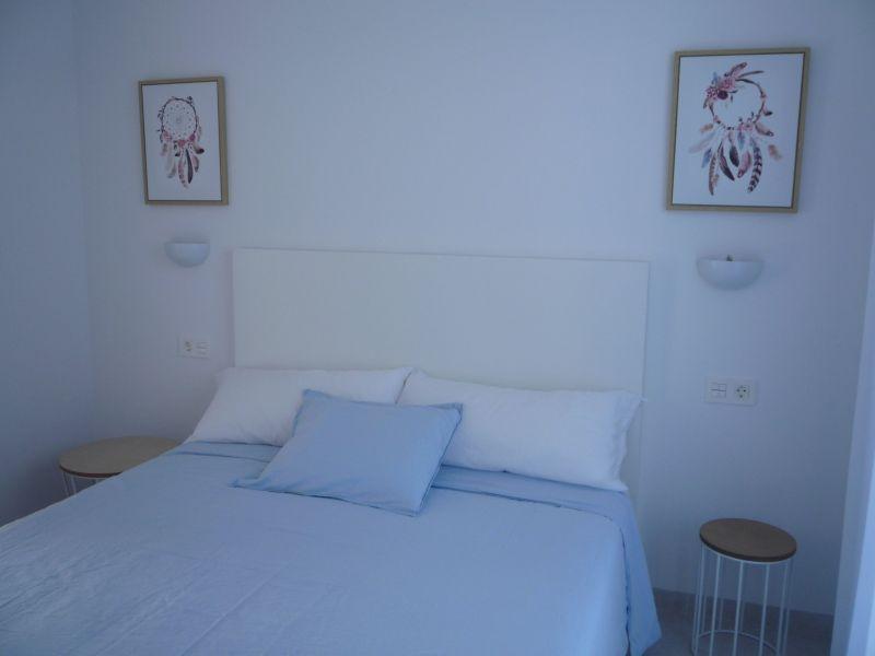 chambre Location Maison 117344 Orihuela