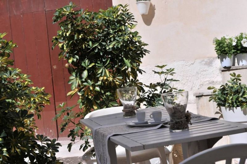 Location Appartement 117729 Monopoli