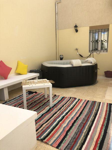 Location Villa 117770 Djerba