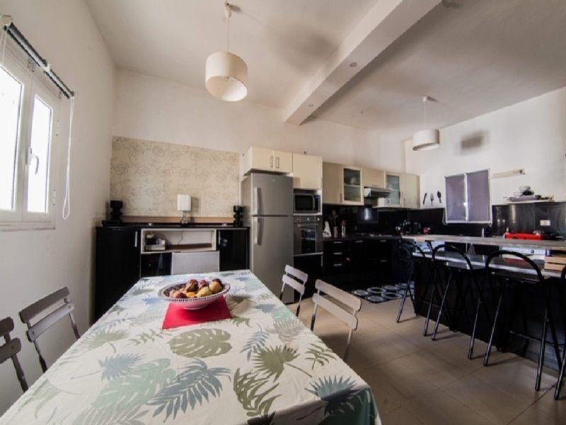 Cuisine américaine Location Villa 117770 Djerba
