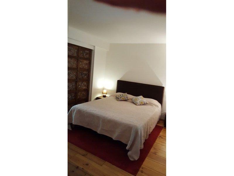 chambre Location Appartement 117888 Porto Vecchio