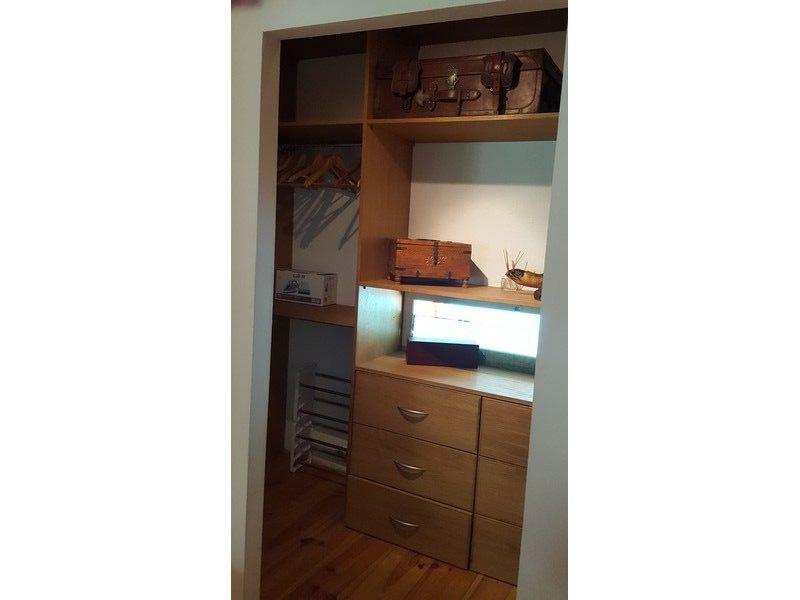 Location Appartement 117888 Porto Vecchio