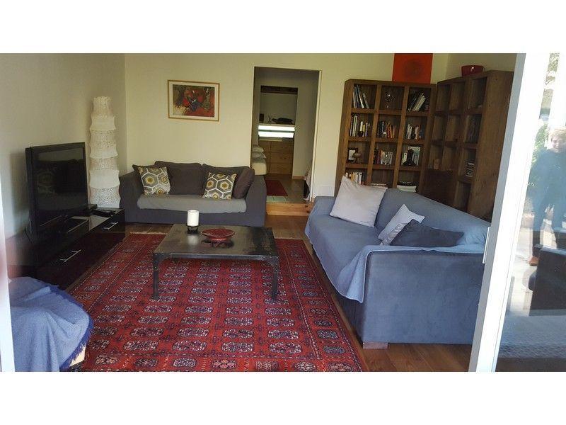 Séjour Location Appartement 117888 Porto Vecchio