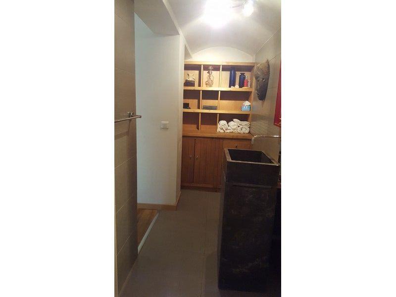 Salle d'eau Location Appartement 117888 Porto Vecchio