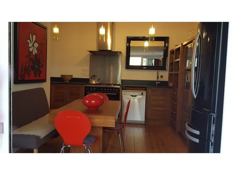 Cuisine indépendante Location Appartement 117888 Porto Vecchio
