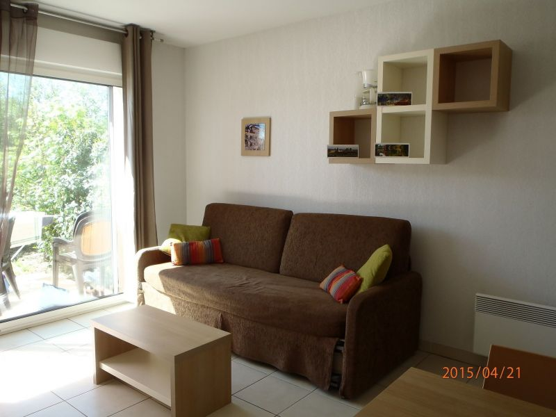 Location Appartement 118373 Azille