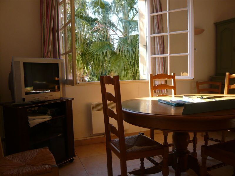 Location Appartement 118439 Collioure