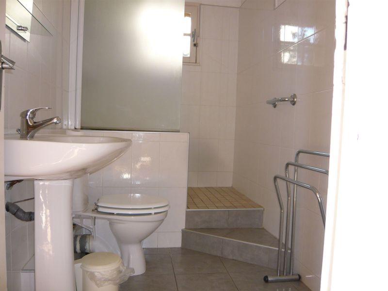 Location Appartement 118443 Collioure