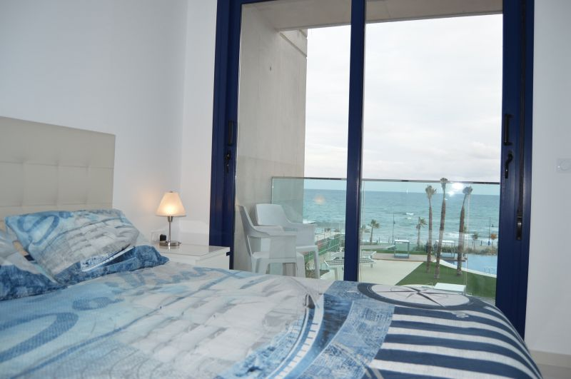 chambre 1 Location Appartement 118656 Torrevieja