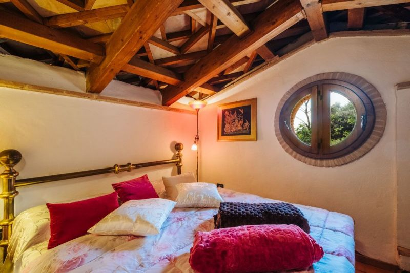 chambre 3 Location Villa 118750 Gavorrano