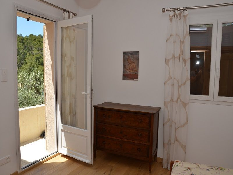 Location Maison 119180 La Ciotat