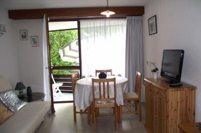 Location Appartement 63477 Le Mont Dore