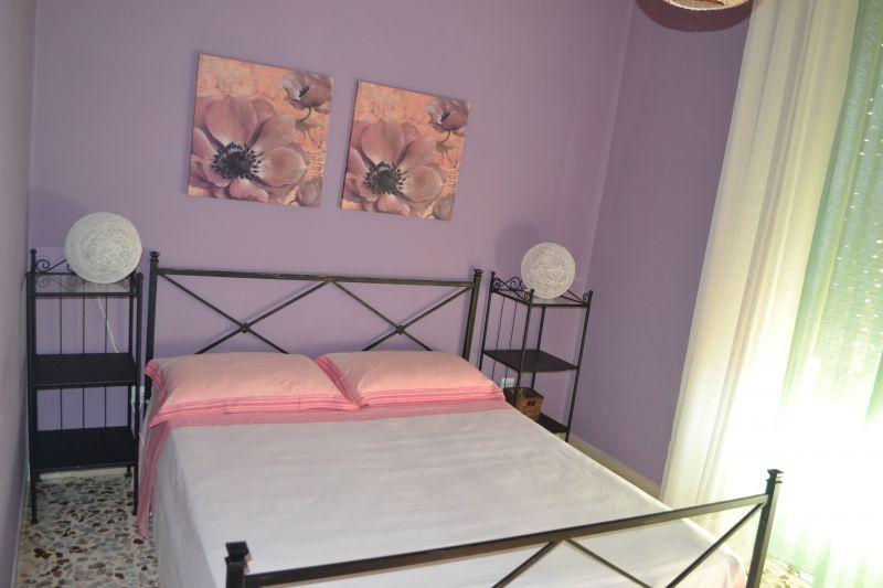 Location Villa 64759 Avola