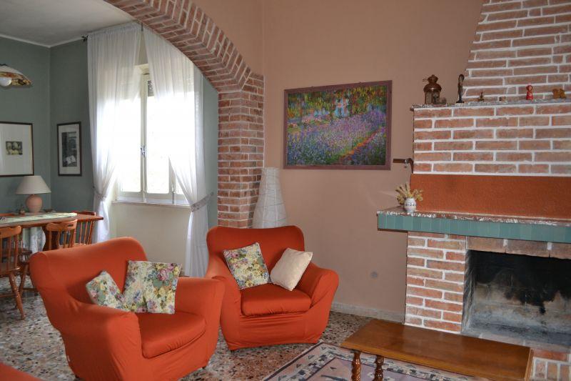 Salon Location Villa 64759 Avola