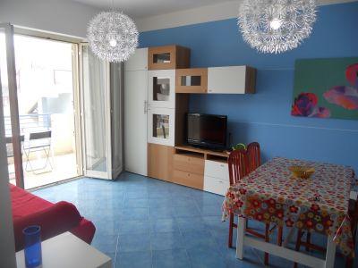 Location Appartement 65428 Capo d'Orlando