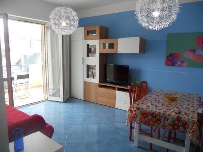 S�jour Location Appartement 65428 Capo d'Orlando