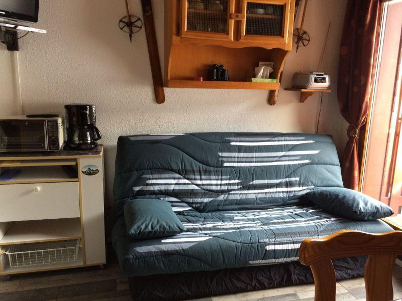 Séjour Location Appartement 65983 Bernex