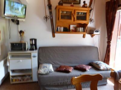 S�jour Location Appartement 65983 Bernex