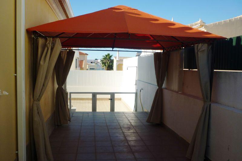 Vue autre Location Villa 69149 Portimão
