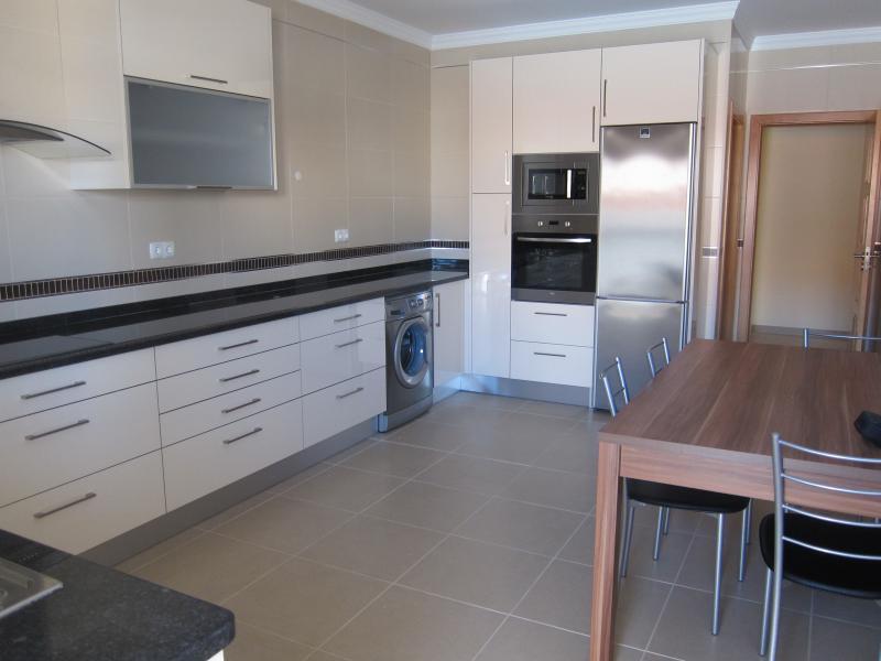 Cuisine indépendante Location Villa 69149 Portimão