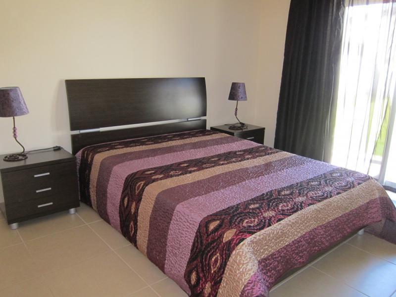 chambre 1 Location Villa 69149 Portimão