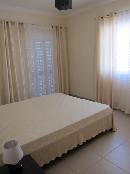 chambre 2 Location Villa 69149 Portimão