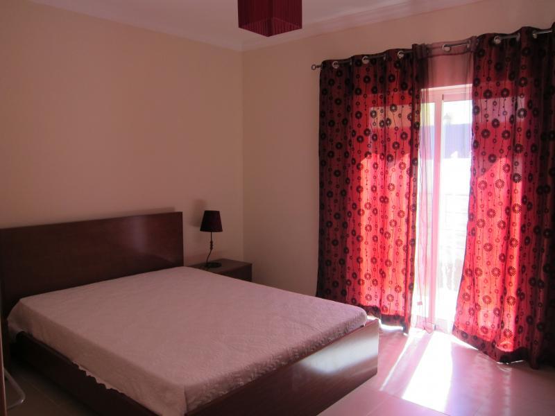 chambre 3 Location Villa 69149 Portimão