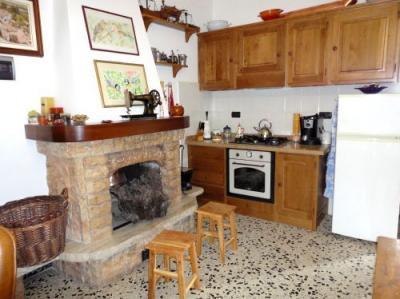 Location Appartement 69682 Rapolano Terme
