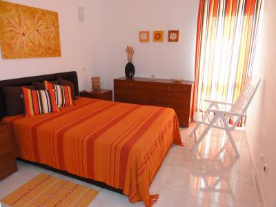 chambre Location Appartement 69920 Albufeira