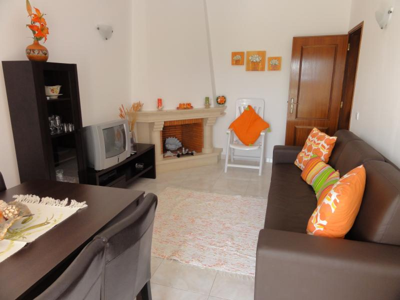 Salon Location Appartement 69920 Albufeira