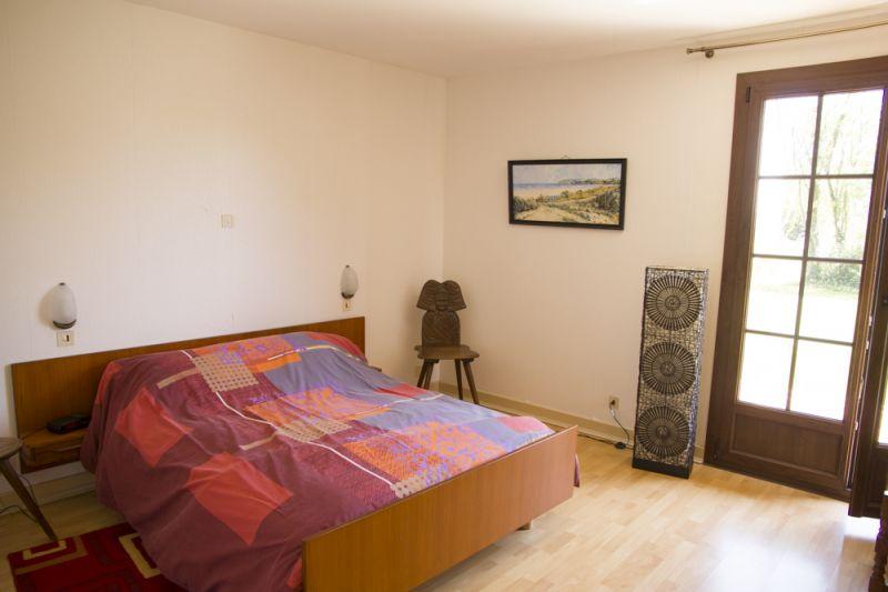 chambre 1 Location Gite 72063 Colombey-les-Deux-Églises