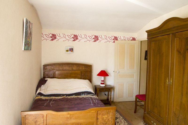 chambre 4 Location Gite 72063 Colombey-les-Deux-Églises