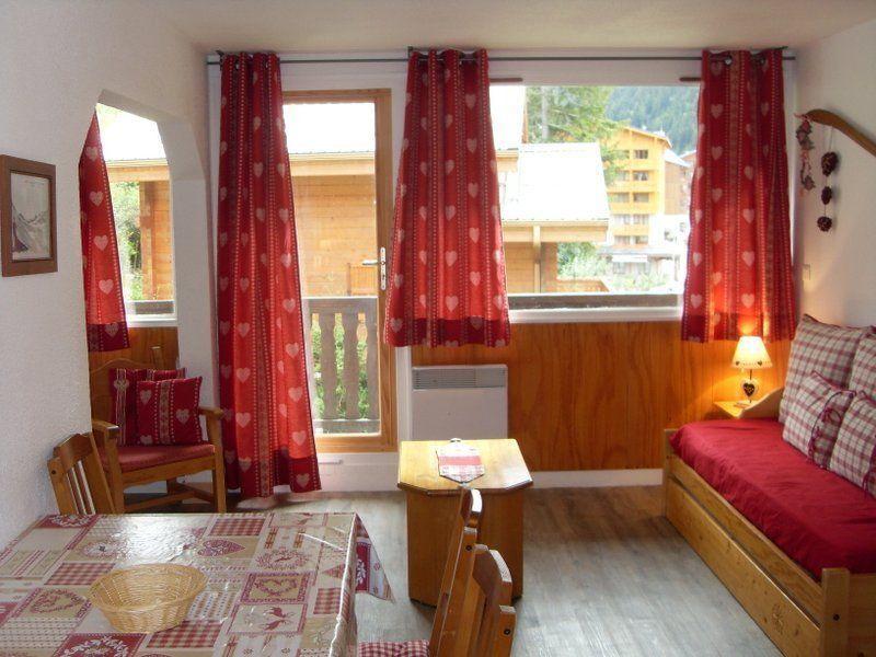 Location Appartement 73052 Valfréjus