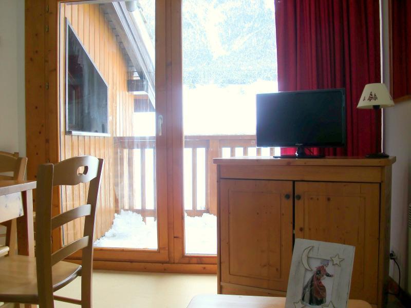 Location Appartement 74406 Termignon la Vanoise