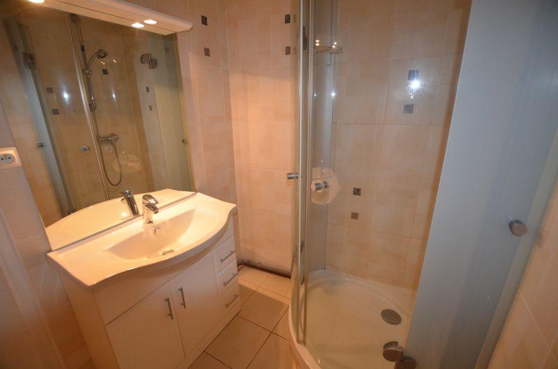 salle de bain Location Appartement 75694 Ax Les Thermes