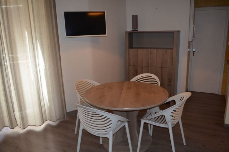 Location Appartement 75694 Ax Les Thermes