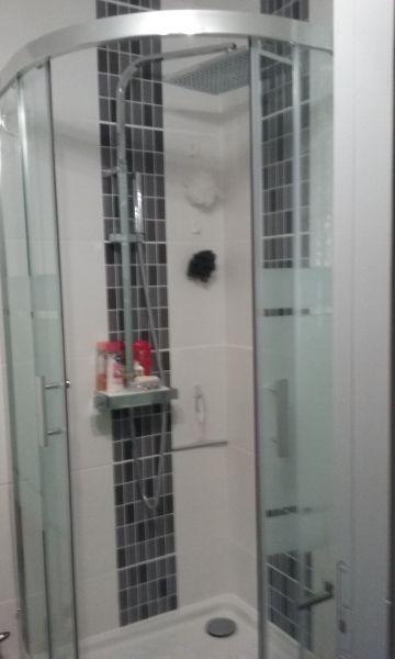 Salle d'eau Location Maison 76798 Pornic