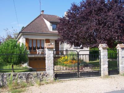 Location Villa 76953 Fontainebleau