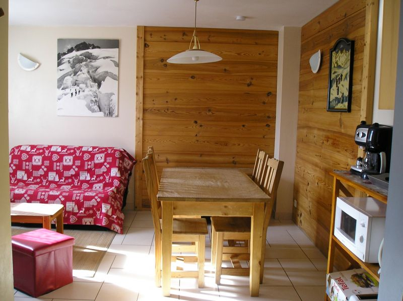 Location Appartement 78318 Serre Chevalier