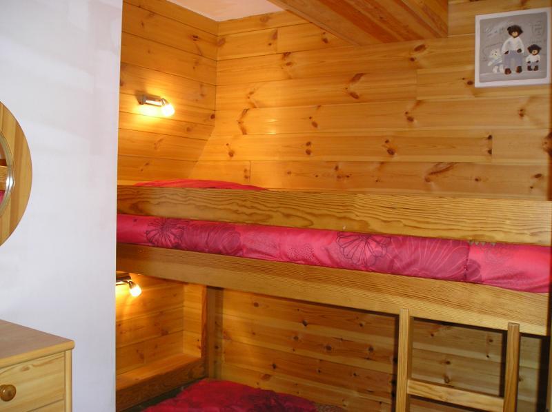 chambre 2 Location Appartement 78318 Serre Chevalier
