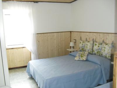 chambre 1 Location Appartement 79037 Deiva Marina